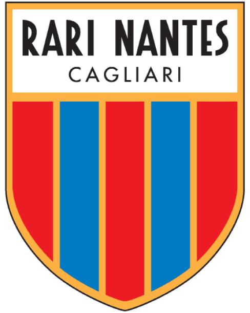 Home - Rarinantes Cagliari