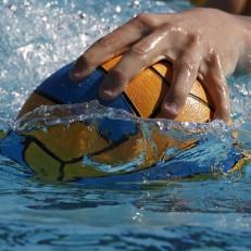 Squadre agonistiche di nuoto